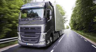 Транспортные услуги перевозка грузов