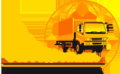 Транспортная компания Самара | Грузоперевозки по России
